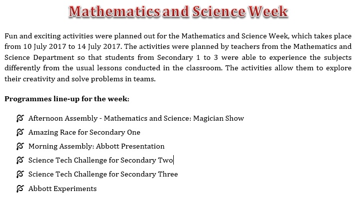 Math & Science Week.jpg