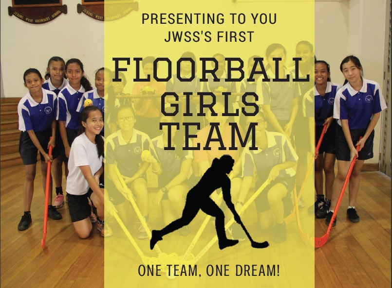 floorball2017photo1.jpg