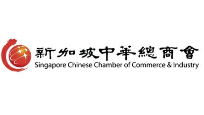 Singapore_Chinese_Chamber_of_Commerce__Industry_logo.JPG