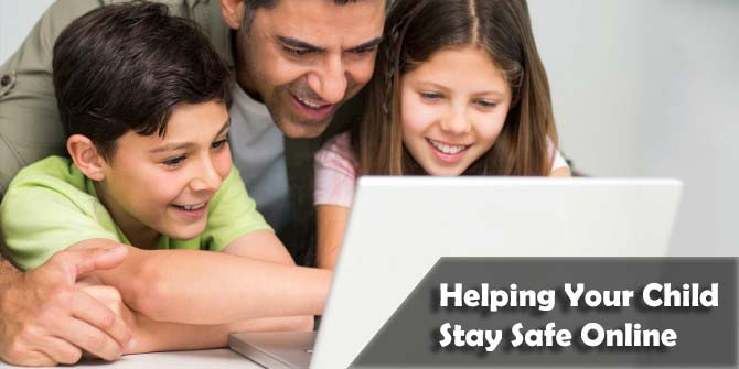 Helping_your_child_stay_safe_online.jpg